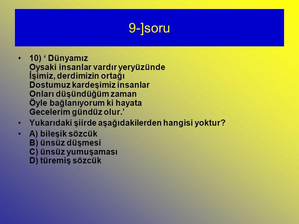 9-]soru